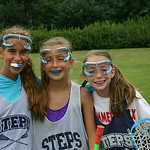 STEPS-Lacrosse's photo