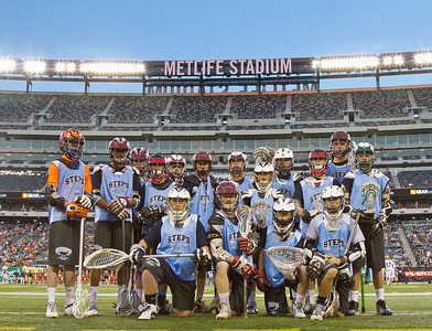 2013 Big City Classic Imagery from William Hauser