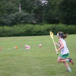 STEPS-Lacrosse's photo